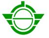 Symbol of Ijira Gifu.png