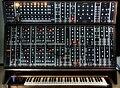 Synthesizers.com Modular.jpg