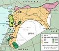 Syria Ethno-religious composition..jpg