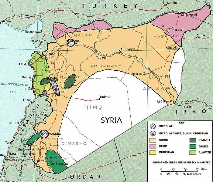 File:Syria Ethno-religious composition..jpg