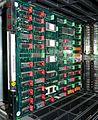 System12 Schrank Einschueb EZ 600 736.jpg