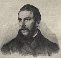 Szász Károly 1905-43.JPG