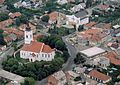 Szikszó légifotó1.jpg
