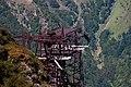 Téléphérique de la mine de Bulard (Ariège).jpg