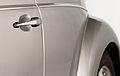 Türgriff Volkswagen 1302, SahiFa Braunschweig, AP3Q0104 edit.jpg