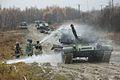 T-72M4CZ 035.jpg