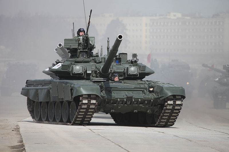800px-T-90A_12april_Alabino_01.jpg