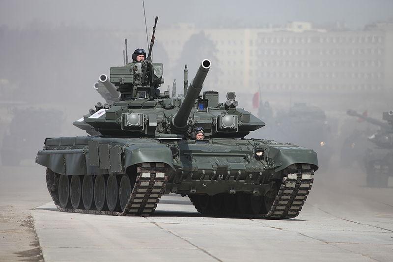 800px-T-90A_12april_Alabino_01.jpg