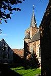 t.t rk kerk bokhoven (8)