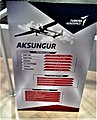 TAI Aksungur (2).jpg
