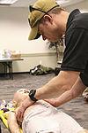 TCCC training provided during Exercise ANGEL THUNDER 140506-F-ZT243-192.jpg