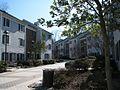 TCNJ Townhouses East.jpg