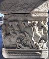 THAM-Amazonomachy sarcophagus 1.jpg