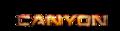 TM2 Canyon - Logo.png