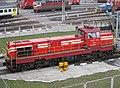 TME1 in Minsk 1.jpg
