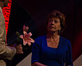 TNW Con EU15 - Neelie Kroes - 1.jpg
