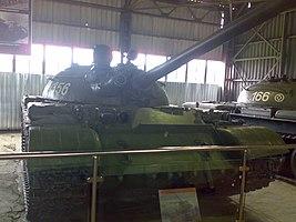 TO-55 in Kubinka.jpg