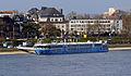 TUI Allegra (ship, 2011) 029.JPG
