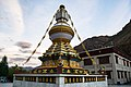 Tabo Monastery -Tabo -Himachal Pradesh -DSC 0002.jpg