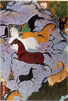 Han dynasty  Wikipedia