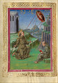 Taddeo Crivelli (Italian, died about 1479, active about 1451 - 1479) - The Stigmatization of Saint Francis - Google Art Project.jpg