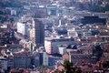 Tagblatt-Turm Stuttgart.tif