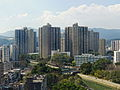 Tai Wo Estate 201401.jpg