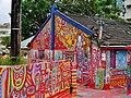 Taichung Rainbow Village 05.jpg