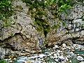 Taiwan Taroko-Schlucht Shakadang Trail 47.jpg