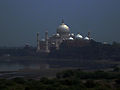 Taj as seen from Agra Fort 07.jpg