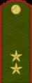 Tajikistan-Army-OF-7.png