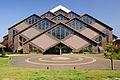 Tajima Dome Hyogo001.jpg