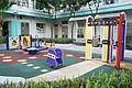Tak Long Estate Playground (3).jpg