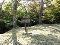 Takajosan07.JPG