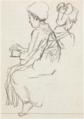 TakehisaYumeji-1918-Sketch-6.png