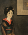 TakehisaYumeji-1931-Kihachijō.png