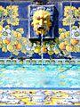 Talavera de la Reina - Jardines del Prado 22.jpg