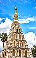 Tall Building At Wiang Kum Kam (176062937).jpeg