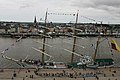 Tall Ships Waterford 2011 - Flickr - D464-Darren Hall.jpg