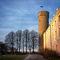 Tallinn - -i---i- (32585334926).jpg