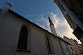 Tallinna Pühavaimu kirik.jpg