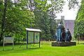 Talsperre-Lehnmühle3.jpg