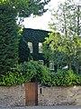 Tamara Karsavina house.jpg