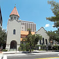 Tampa FL St Andrews Episc Church sq pano01.jpg