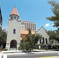 Tampa FL St Andrews Episc Church sq pano01.jpg