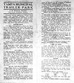 Tampa Municipal Trailer Park brochure (7008777269).jpg