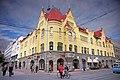 Tampere - Kauppakatu 6.jpg