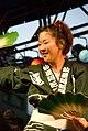 Tanabata Matsuri at Liberdade (2666216923).jpg