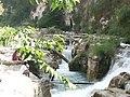 Tanggedu Waterfall 3.jpg