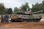 TankBiathlon14final-23.jpg